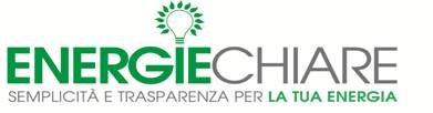 EnergieChiare Srl